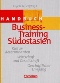 Business-Training-Angela-Kessel