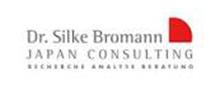 Bromann_Logo